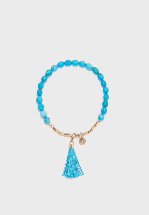 Covent Garden Bracelet