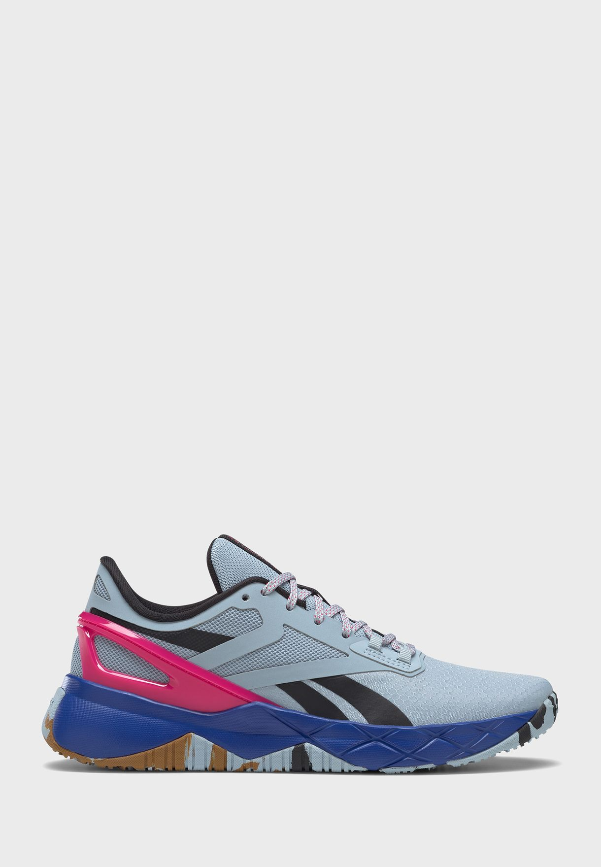 حذاء نانو فليكس تي ار