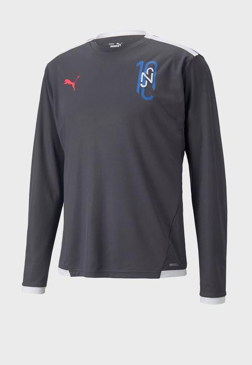 Neymar Jr. T-Shirt