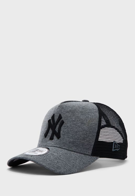 9Forty AF New York Yankees Essential Cap