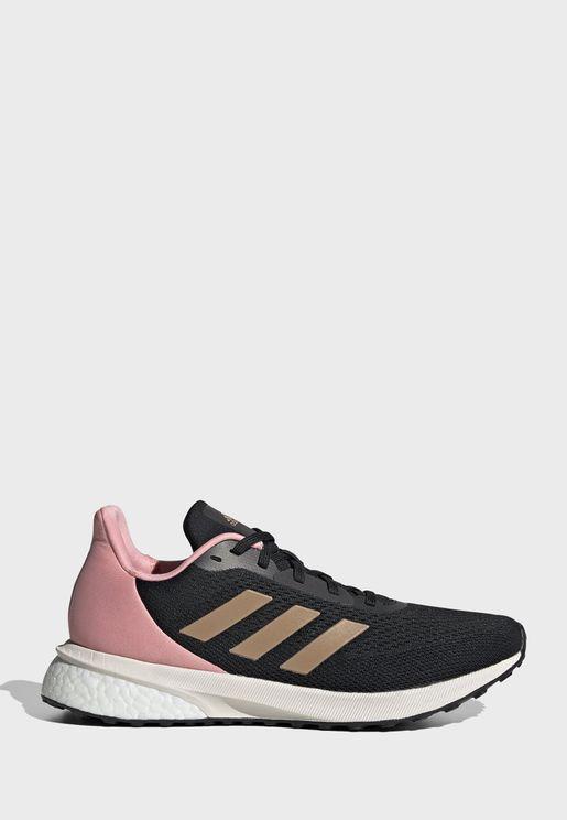 حذاء استرا رن