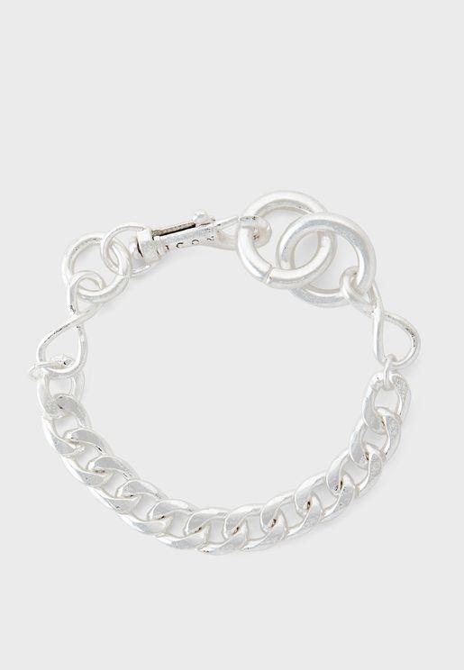 Link It Up Bracelet