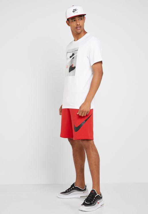3f6fbaa289bc Nike Online Store 2019
