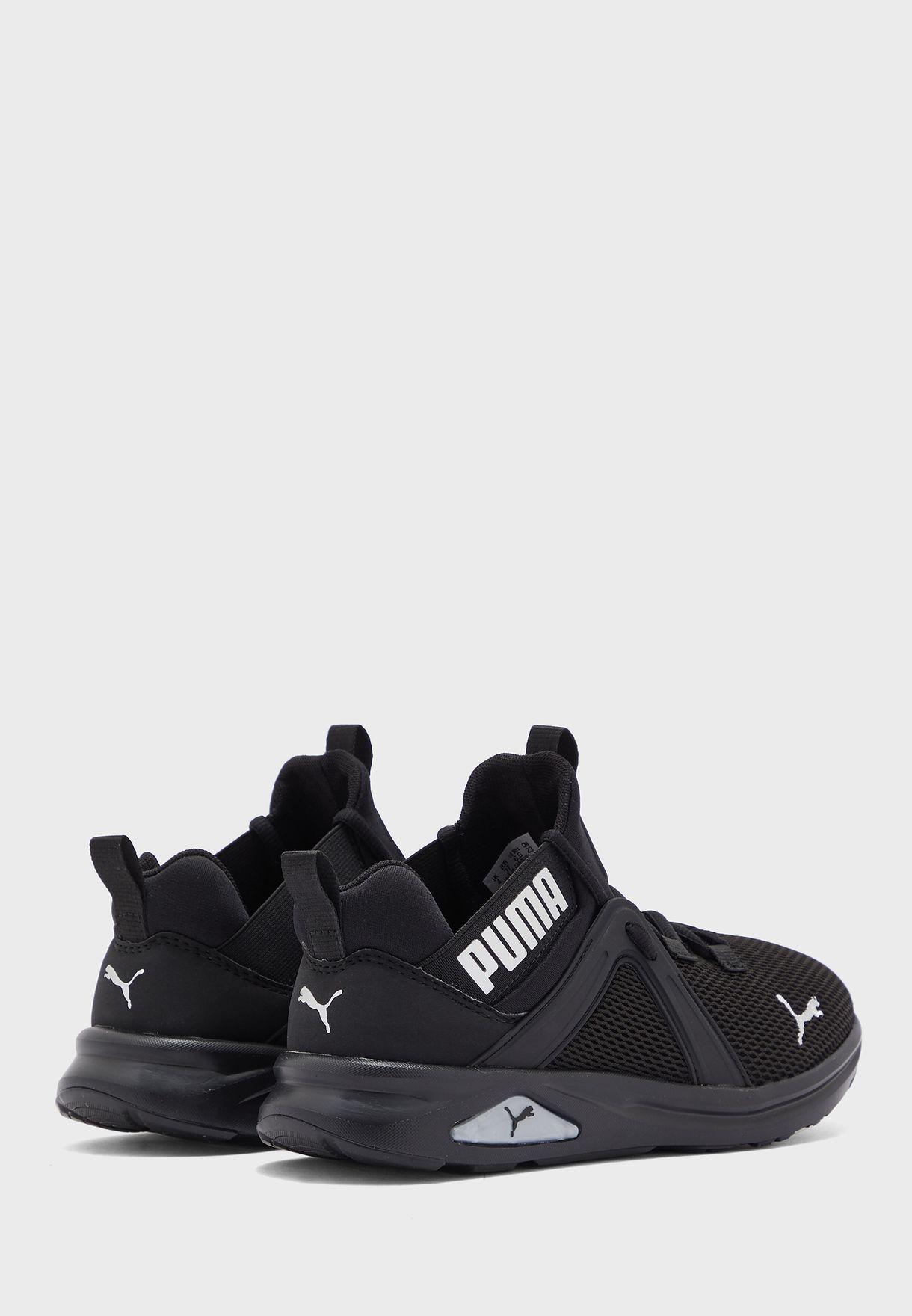 حذاء إنزو 2