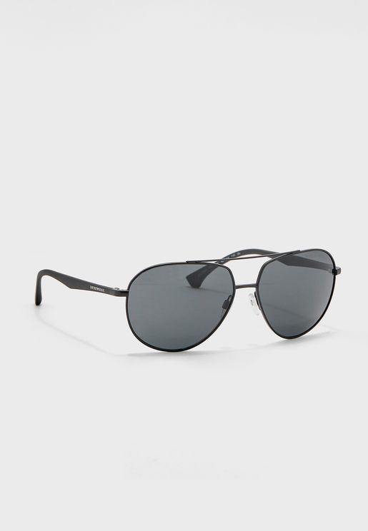 نظارة شمسية افيايتور