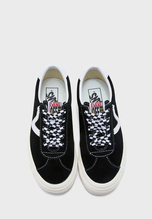 اربطة حذاء