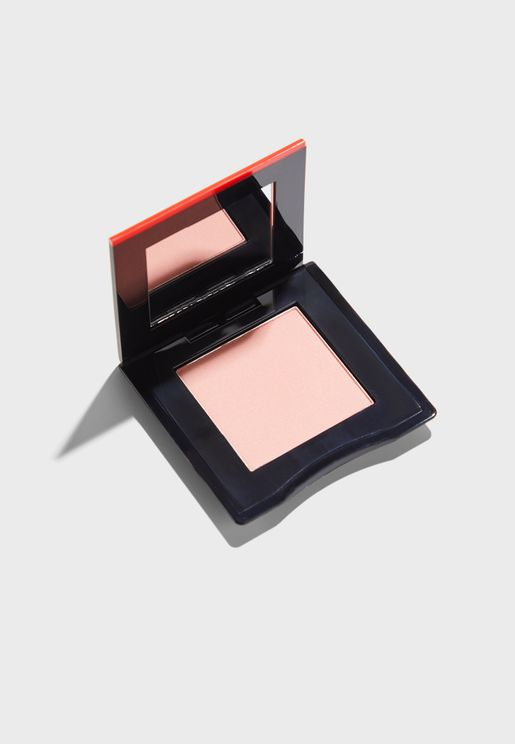 Innerglow Cheek Powder - 06