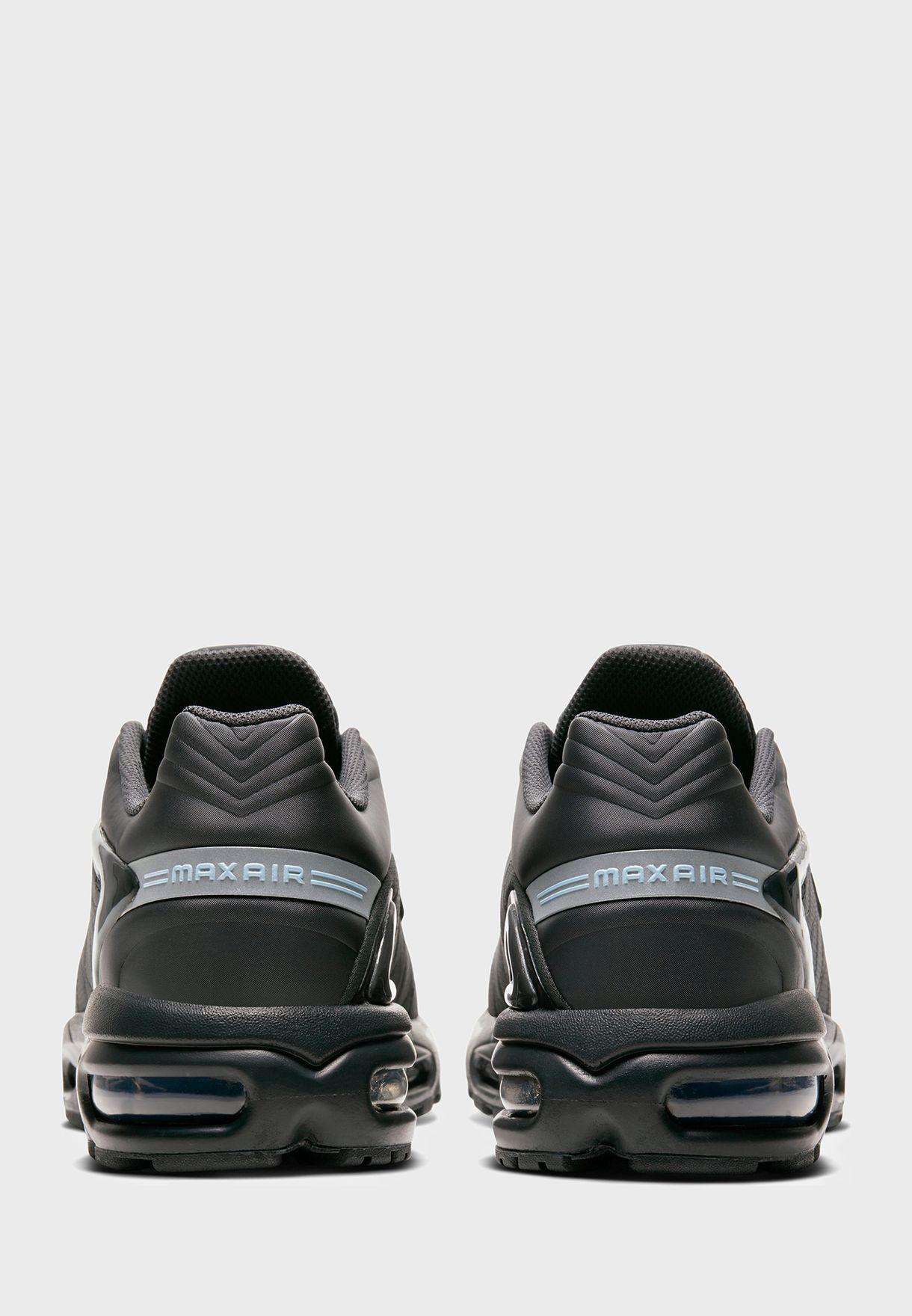 حذاء اير ماكس تيلويند في اس بي