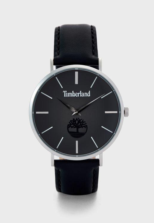 Rangeley Watch
