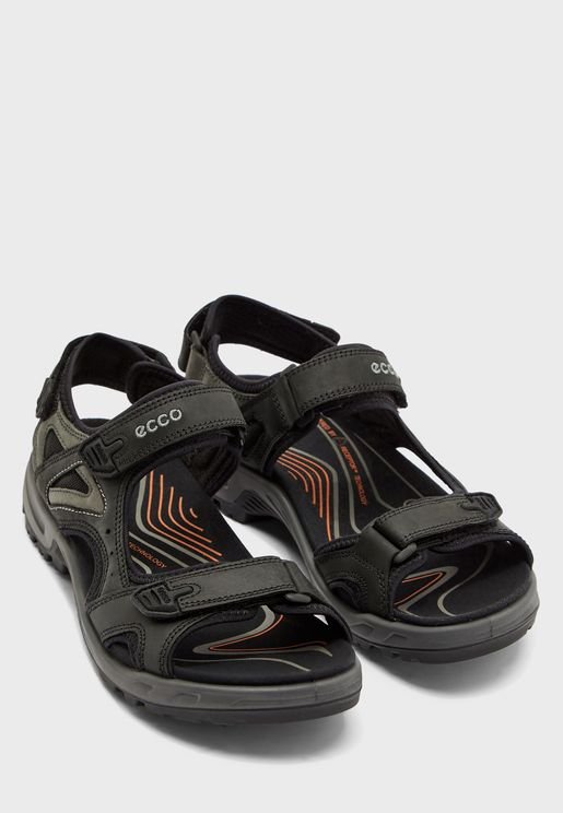 Offroad Sandals