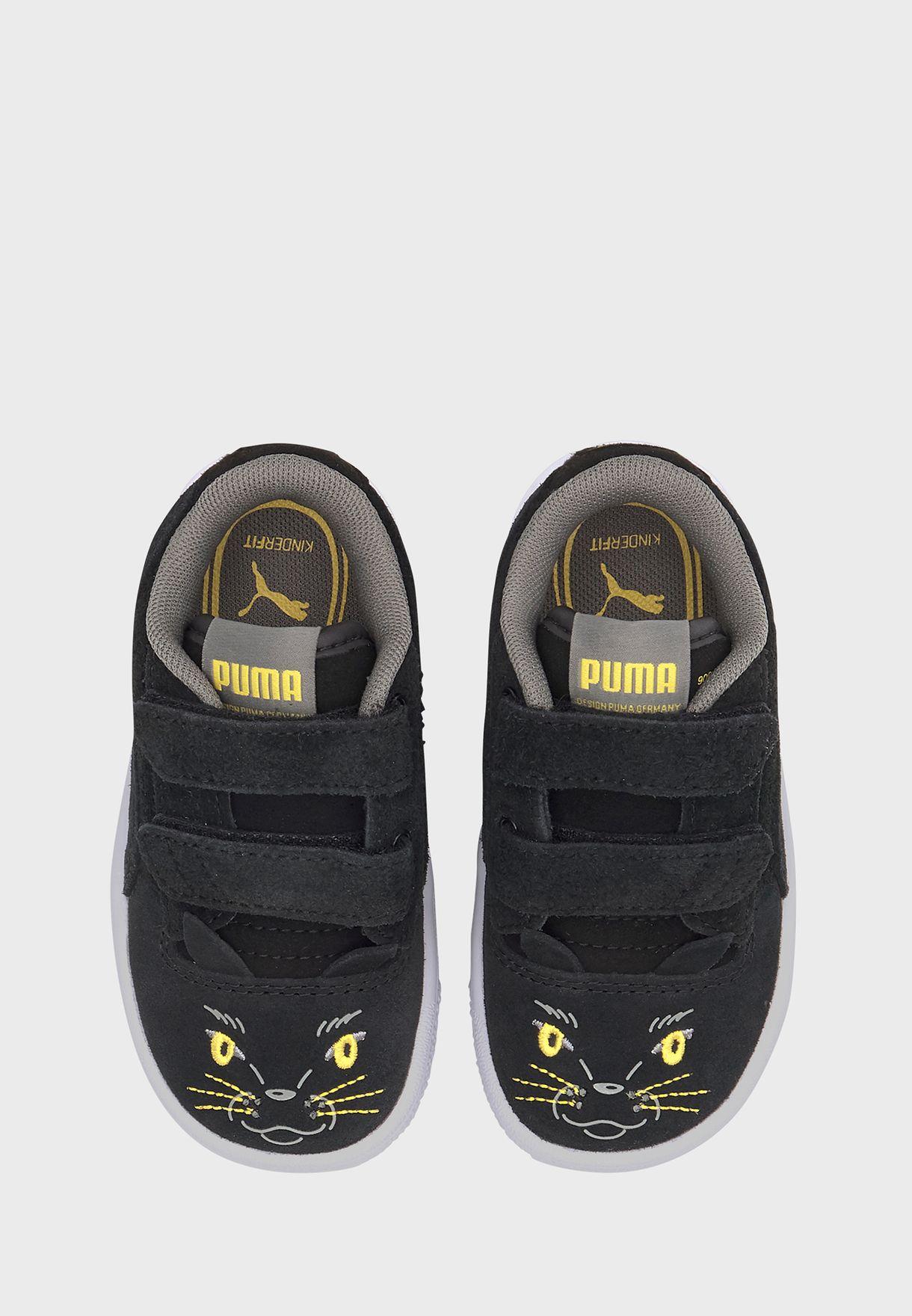 حذاء رالف سامبسون انيمالز في