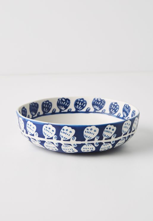 Pallu Bowl