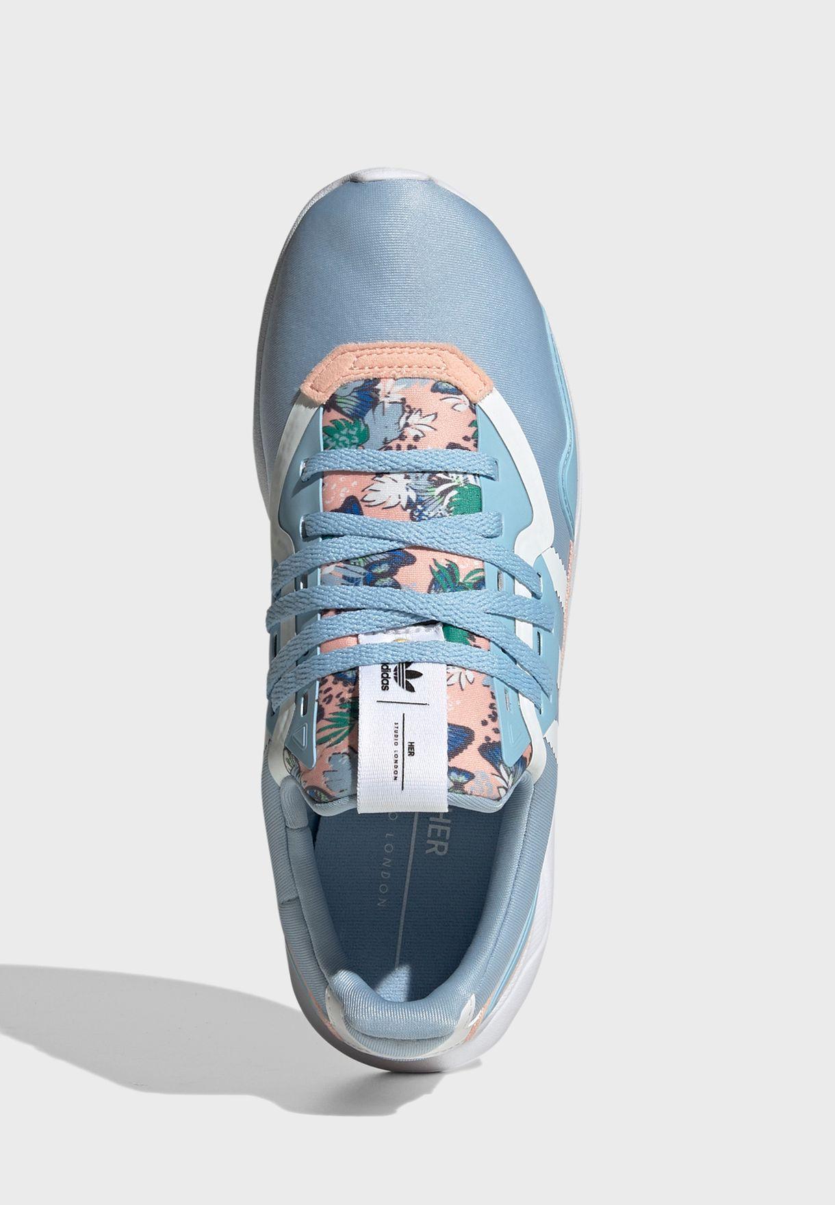 حذاء رياضي أوريجينالز فلكس