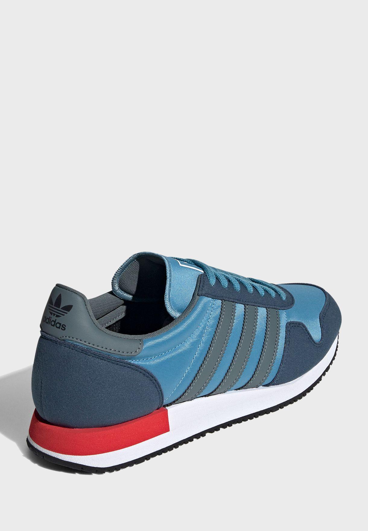 حذاء رياضي كلاسيك أوريجينالز للرجال