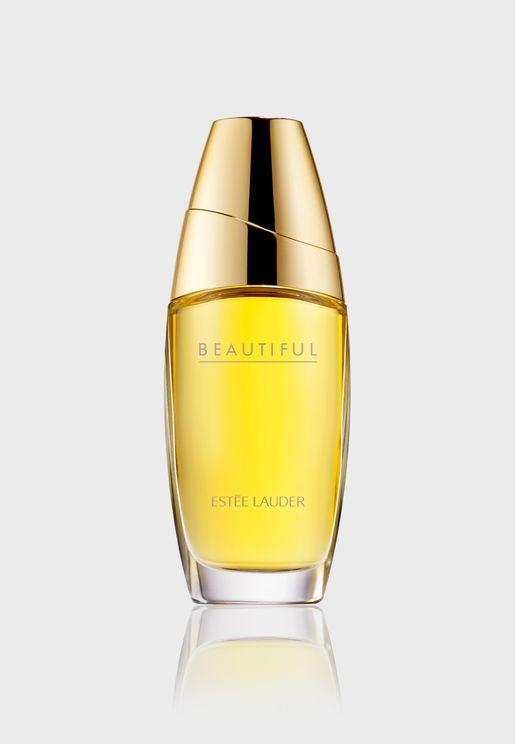 Beautiful For Women  75Ml EDP