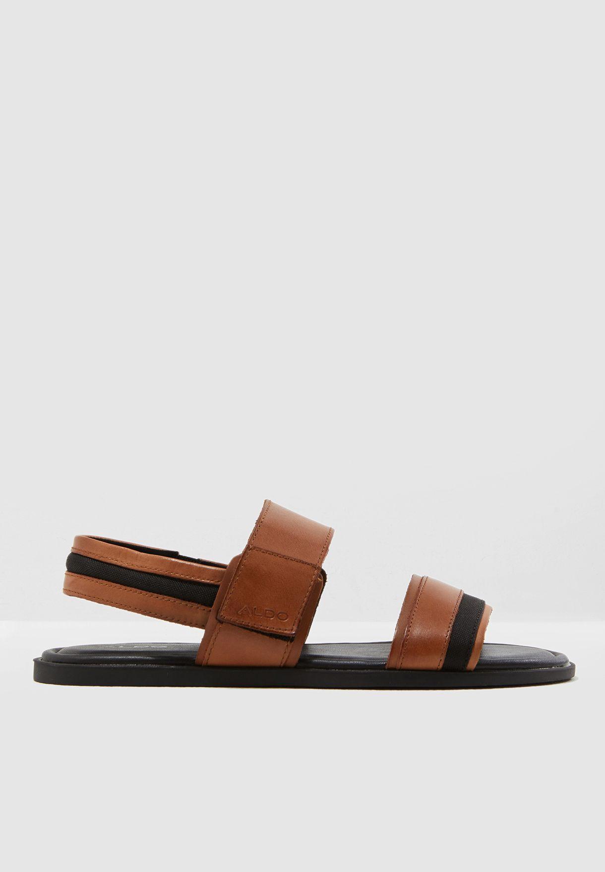 Derivia Sandals