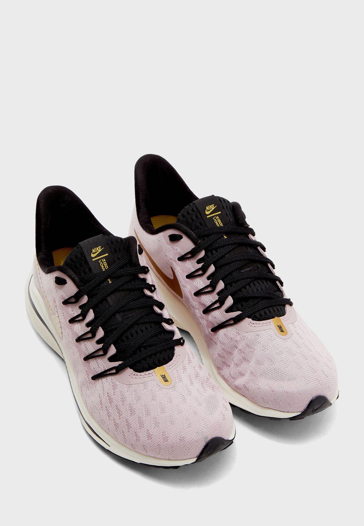 حذاء اير زووم فوميرو 14