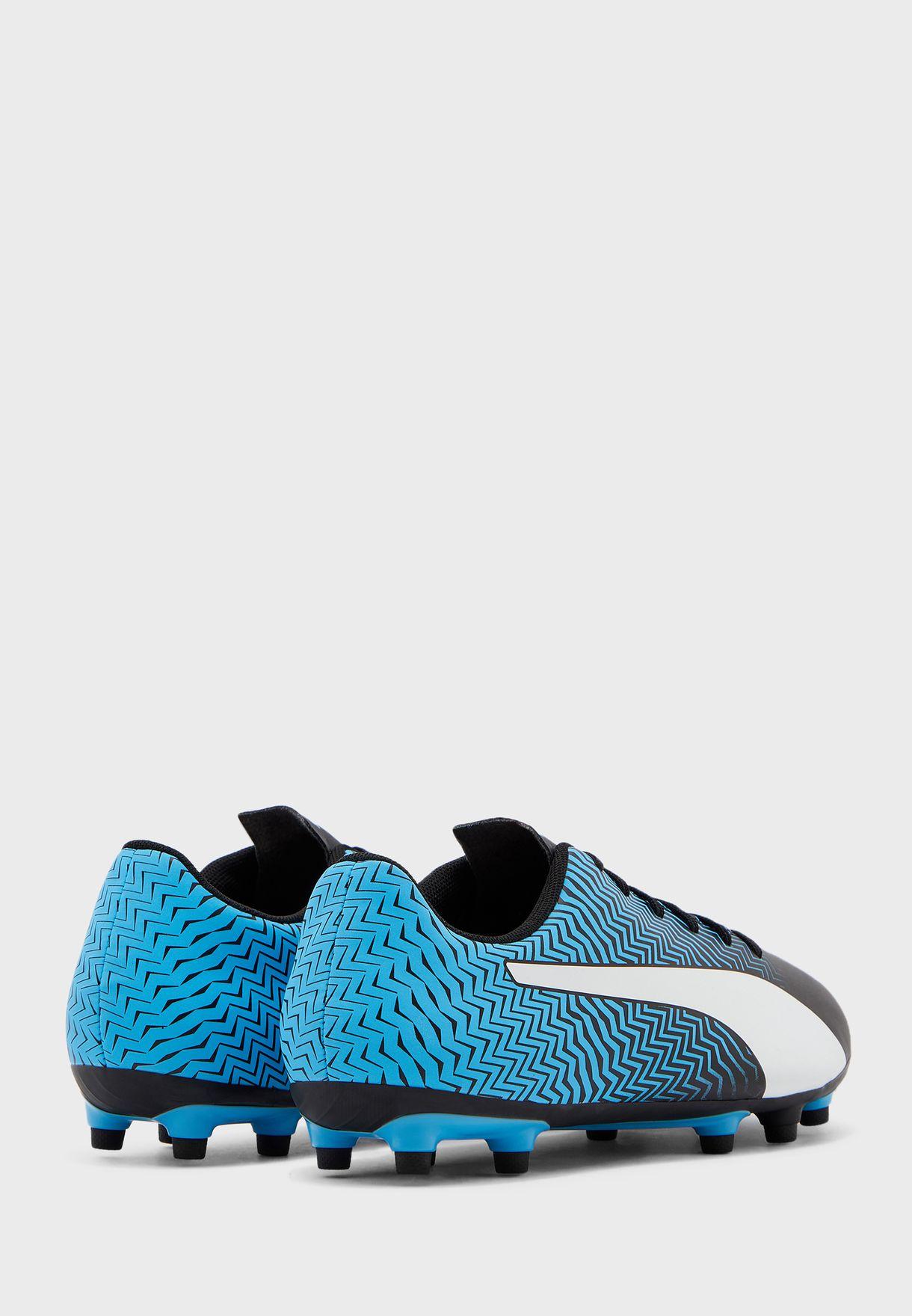 حذاء رابيدو 2 اف جي