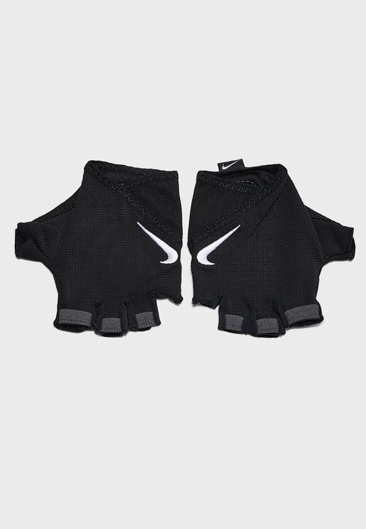 Gym Essential Fitness Gloves