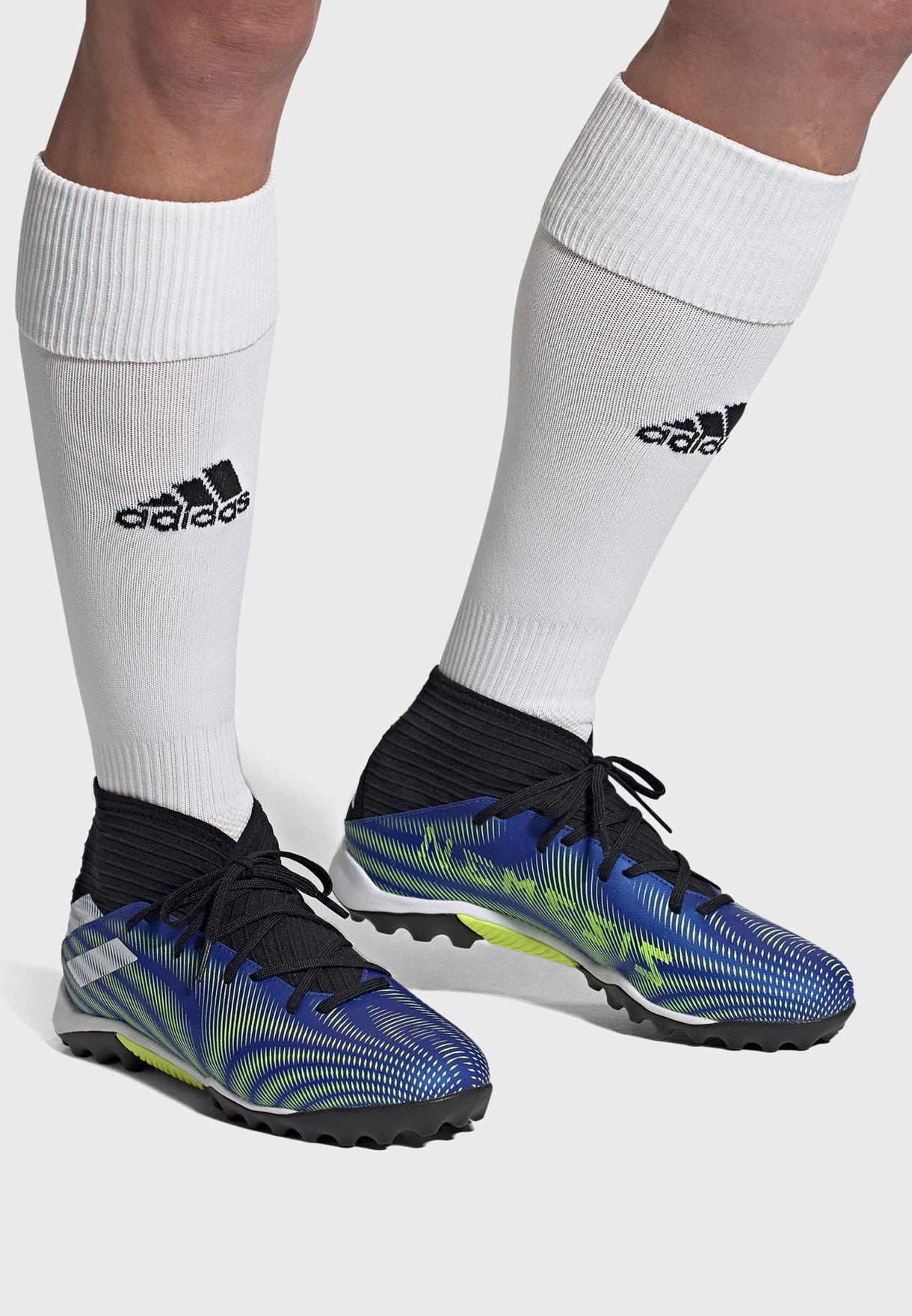 حذاء نيميزيز 3 تيرف