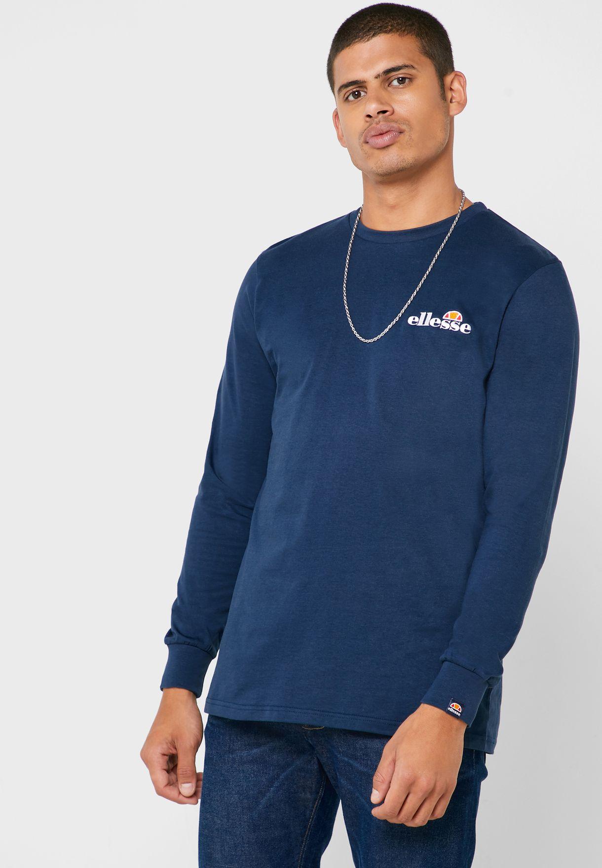 Pozzo Sweatshirt