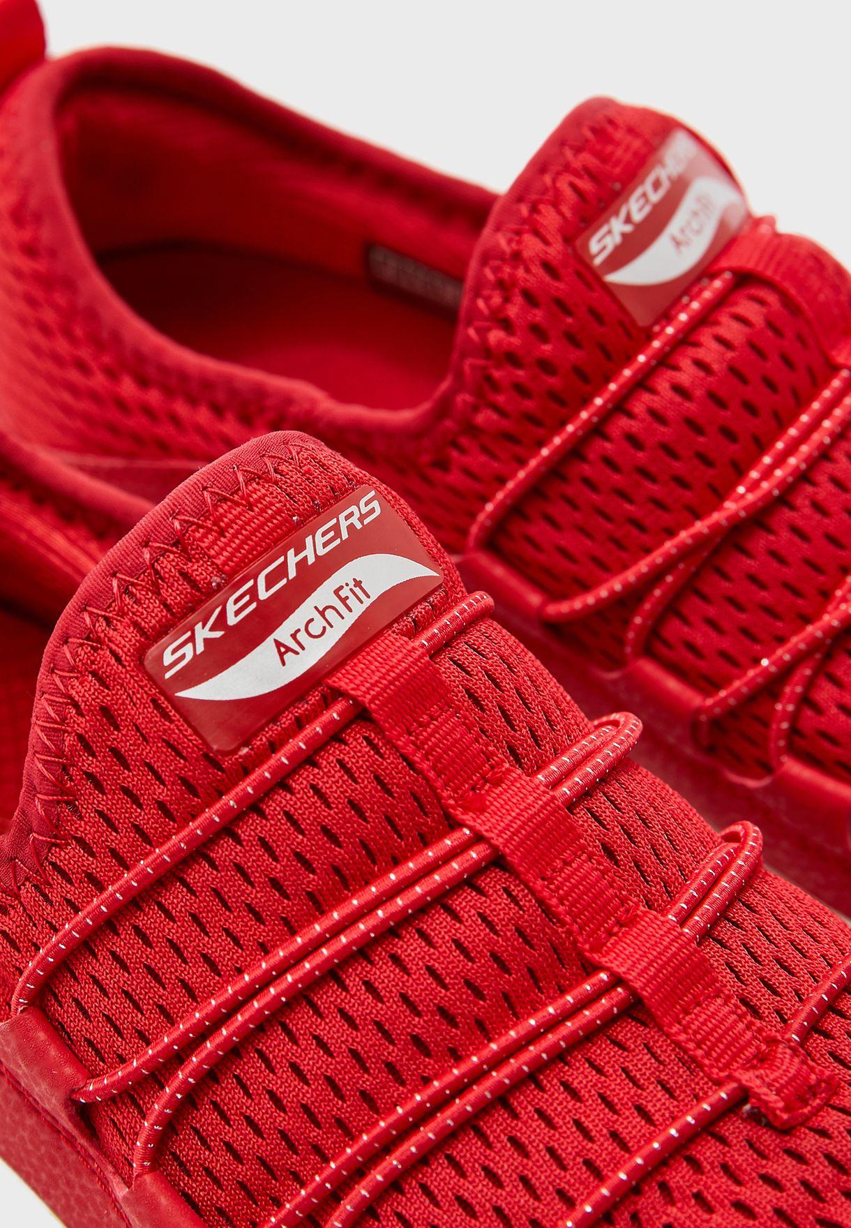 حذاء ارتش فيت