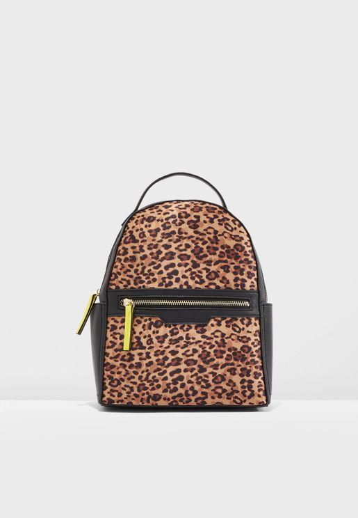 Hamoaze Backpack