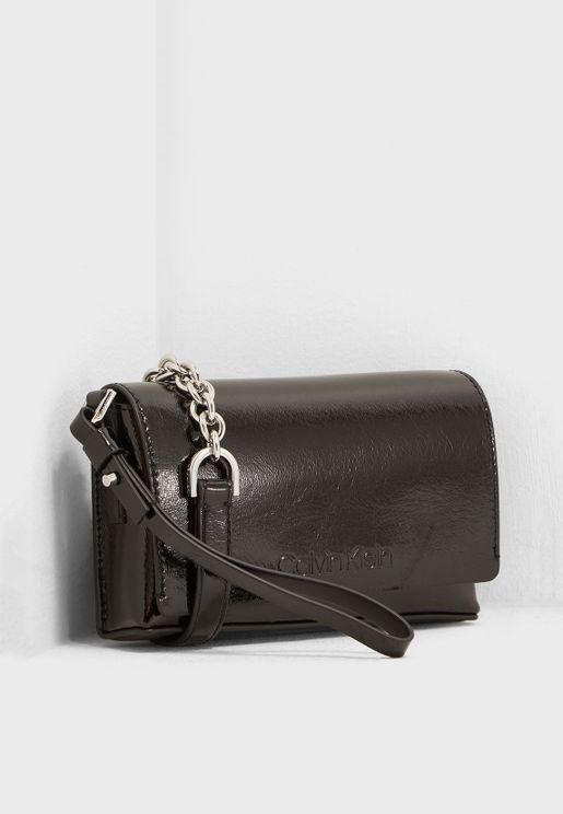 ffbeb1b789 Calvin Klein Jeans Store 2019 | Online Shopping at Namshi UAE