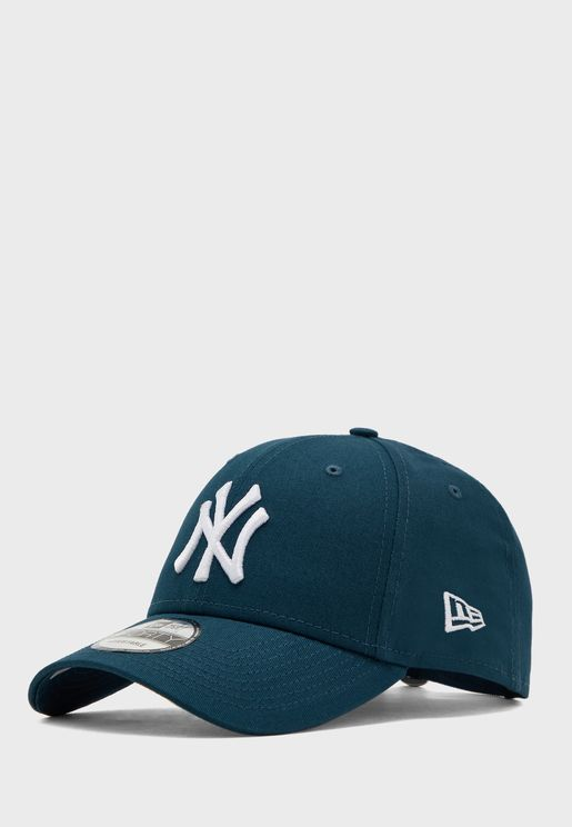 9Forty MLB New York Yankees Cap