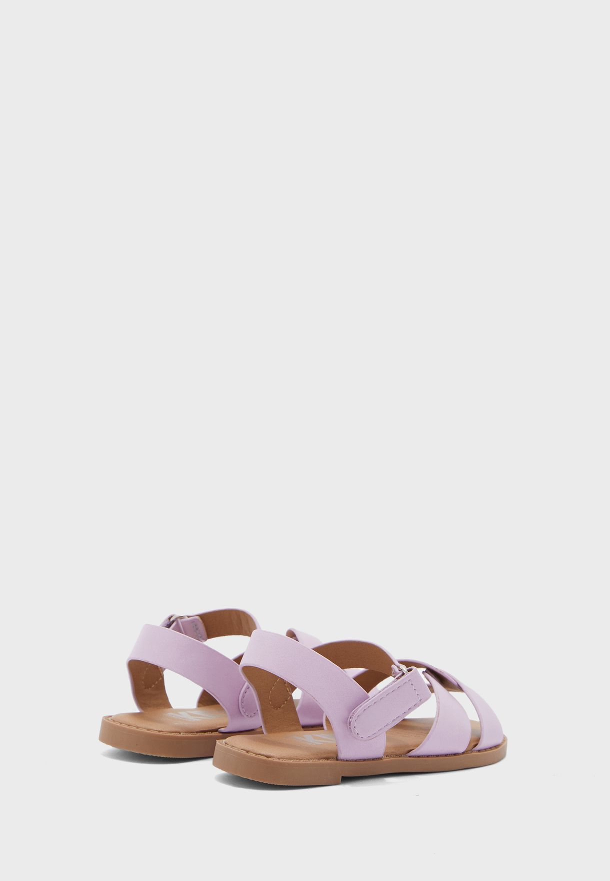 Kids Fisherman Sandal