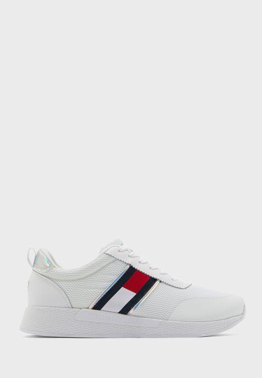 حذاء سنيكرز  تيكنيكال فلكس