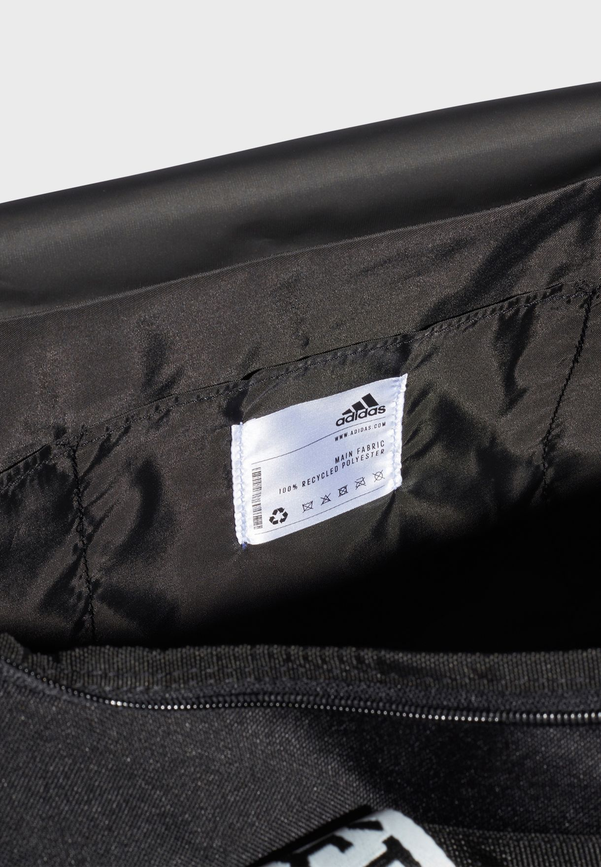 Medium 4Athletes Duffel