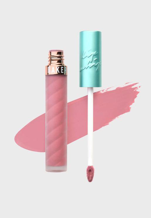Bubblegum Crisis Liquid Lipstick