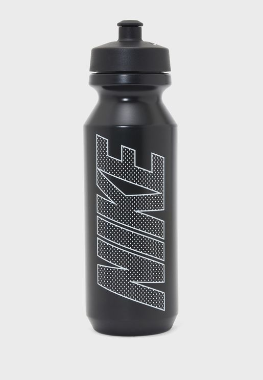 Big Mouth Graphic 2.0 Water Bottle - 950L