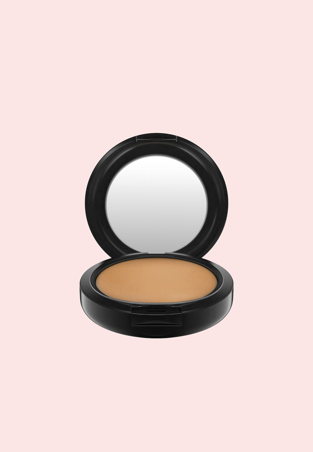 Studio Fix Powder Plus Foundation - NW43