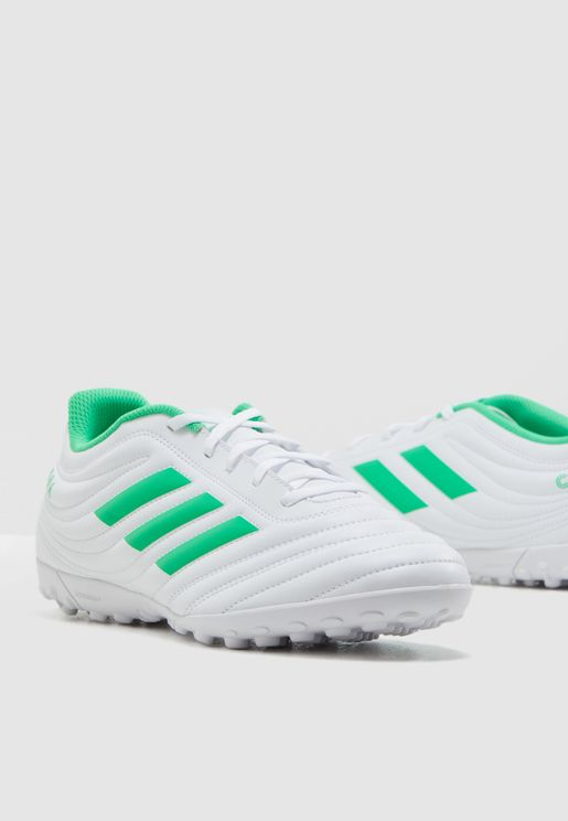 e944b38f504 Football Shoes - Soccer Shoes Online Shopping at Namshi in UAE