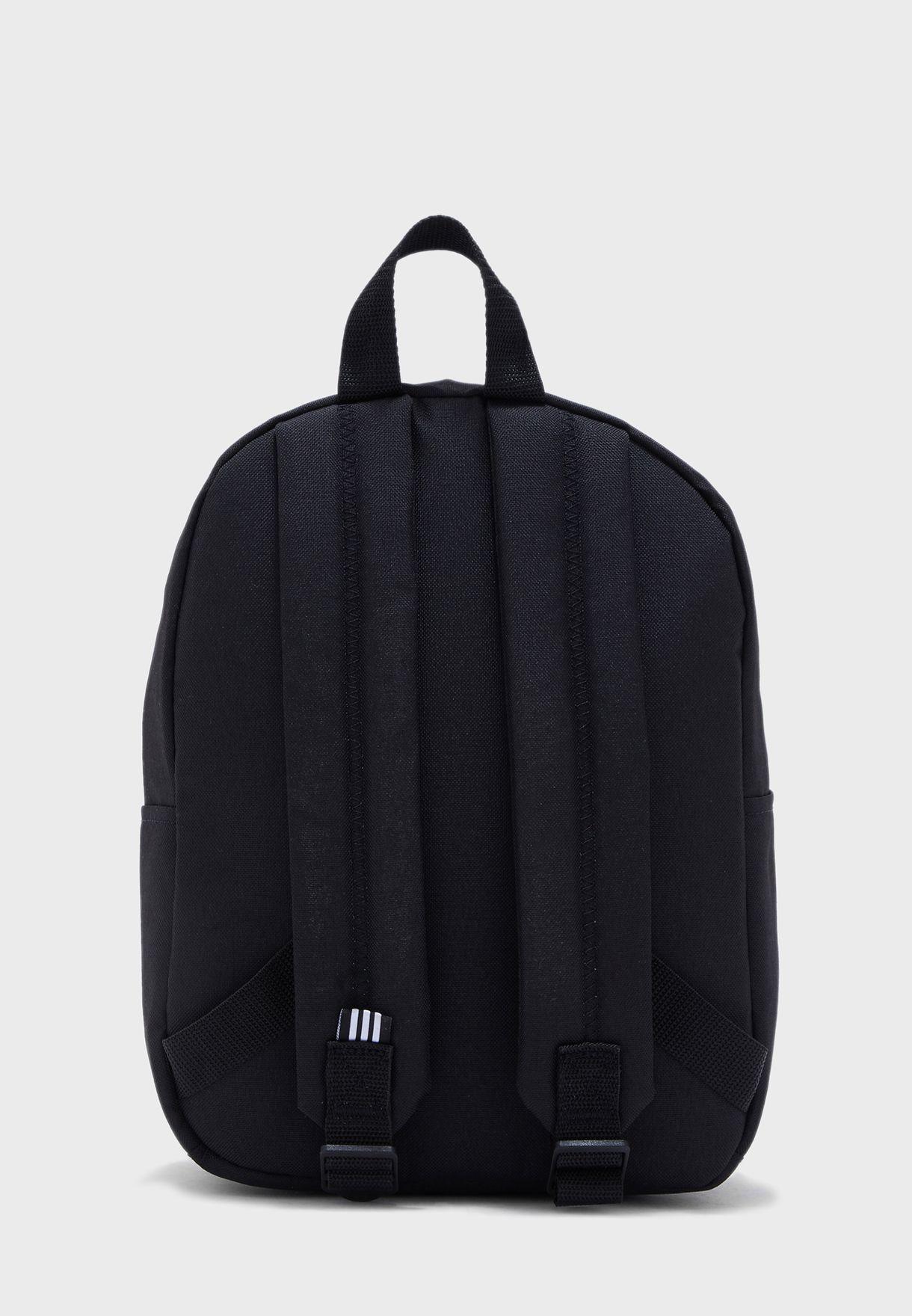 Small Trefoil Backpack