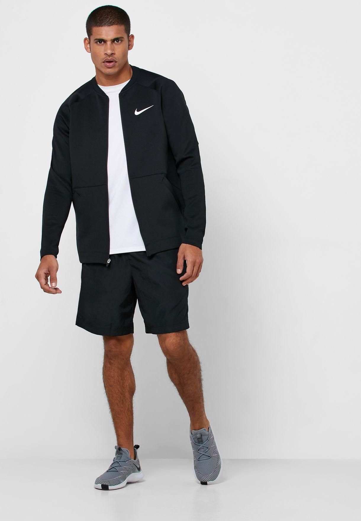 NPC Fleece Sweatshirt