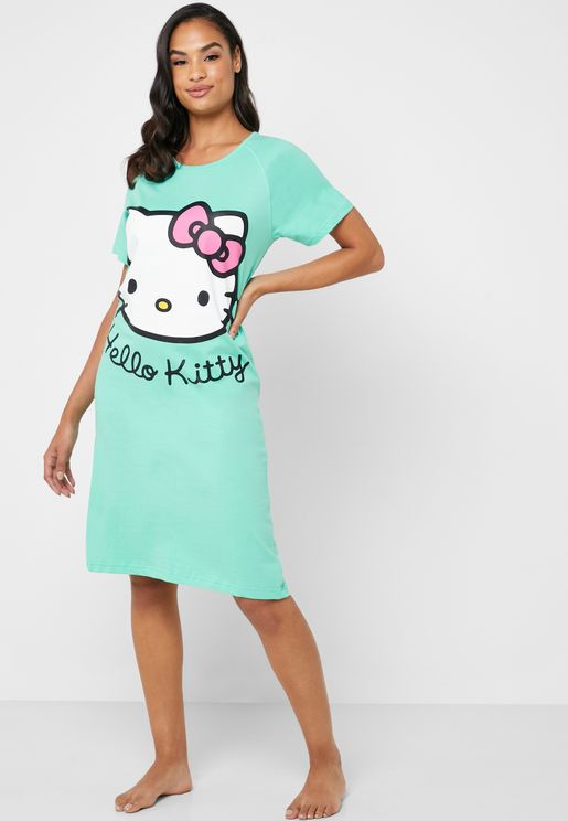 90987b641 Hello Kitty Online Store | Buy Hello Kitty Products at Best Prices ...