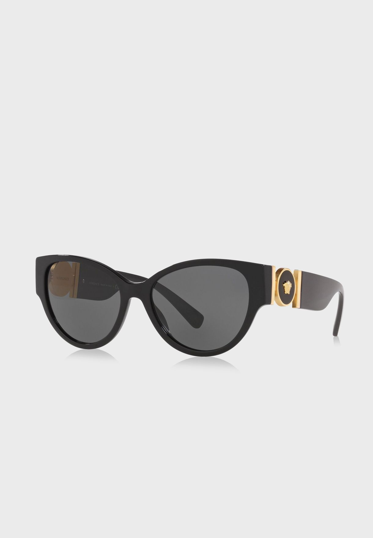 0VE4368 Cat Eye Sunglasses