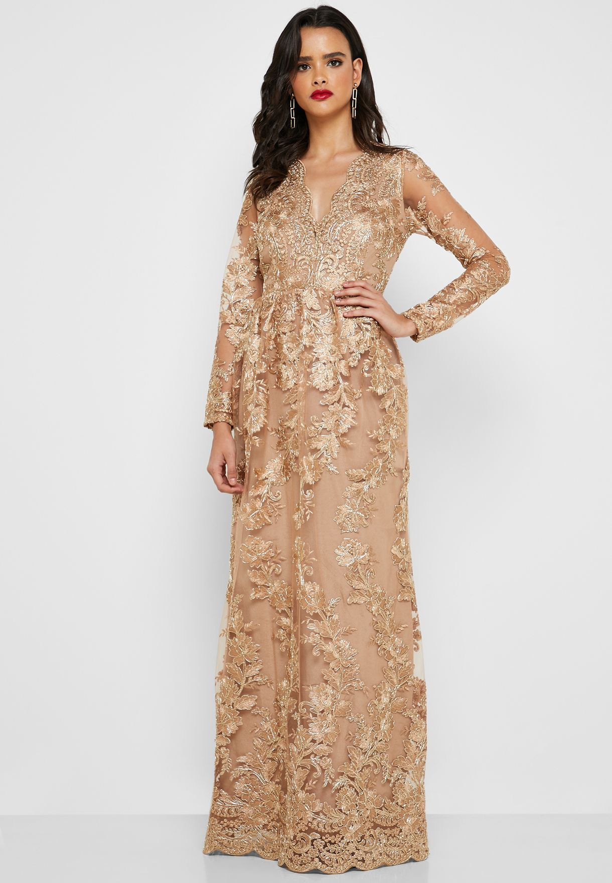 f273117d00 Maxi Dress Online Uae - Gomes Weine AG