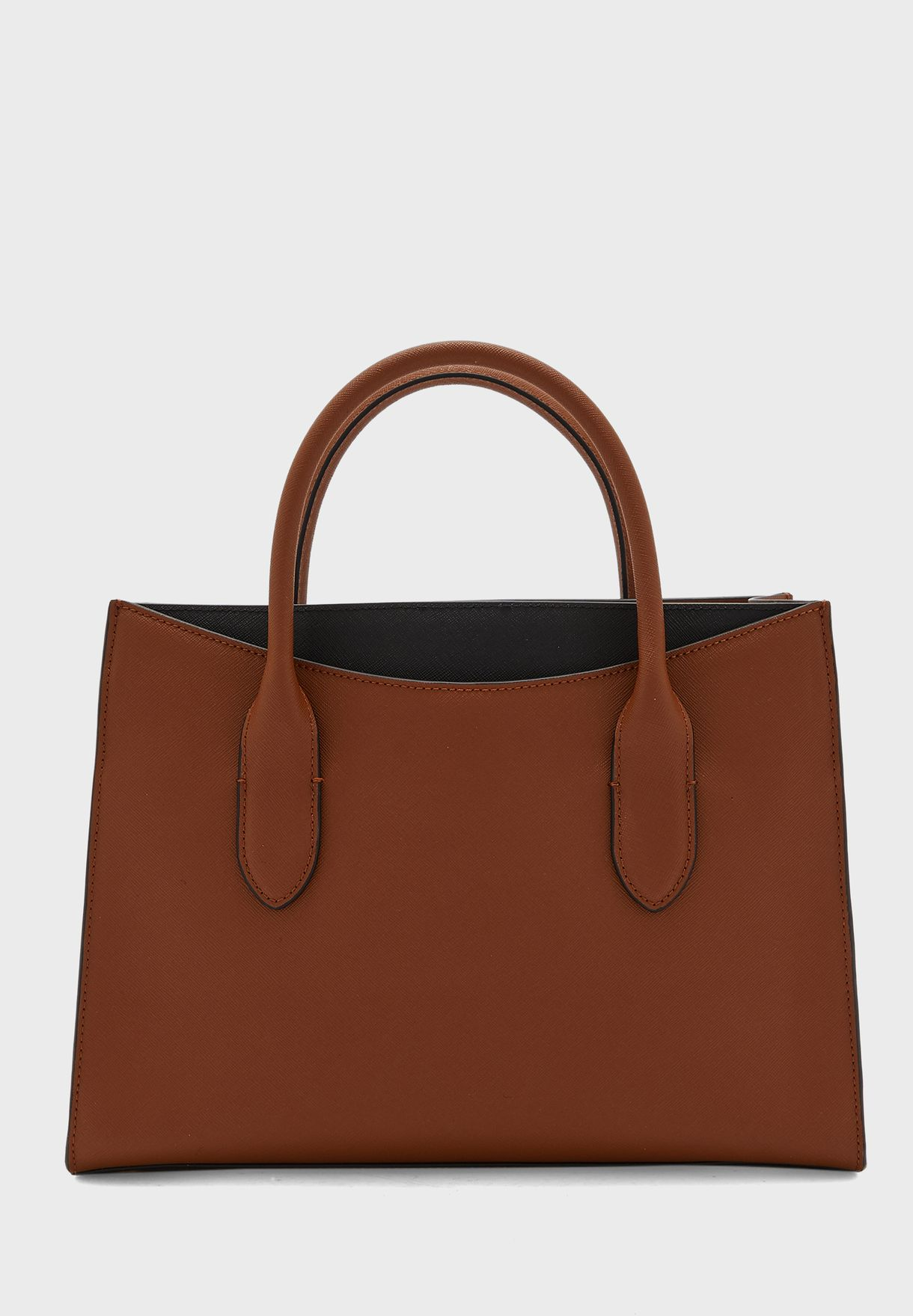 Emery Satchel