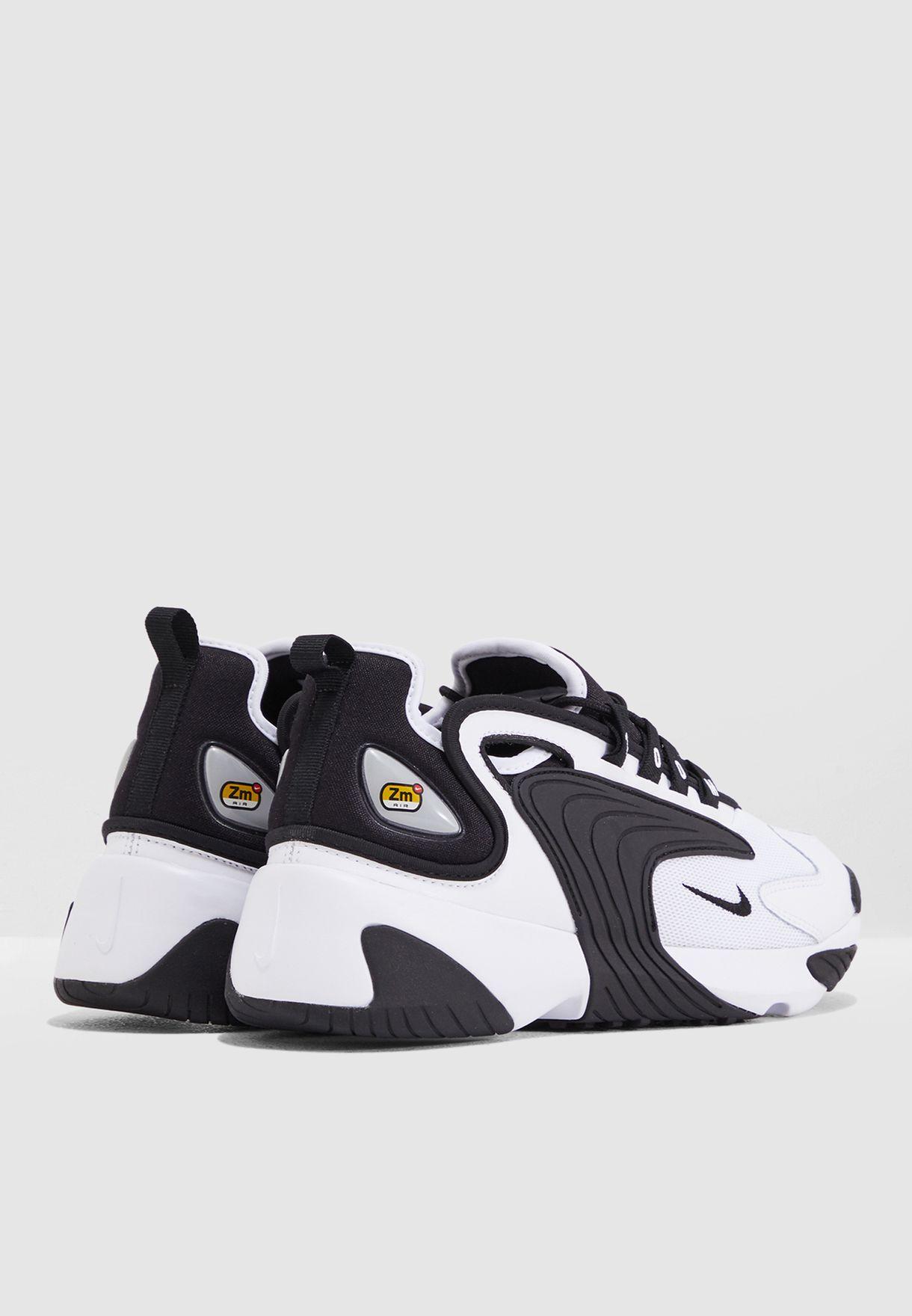 حذاء زوم 2 كيه