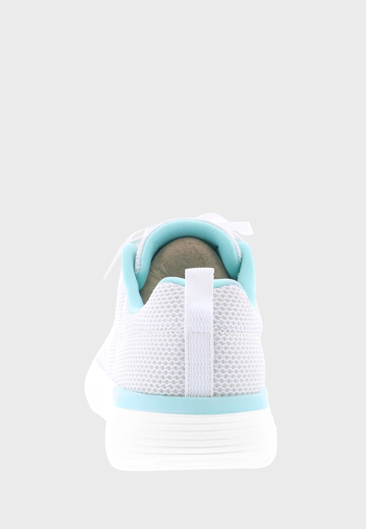 حذاء جو رن 400 في2 - بروفيشنت