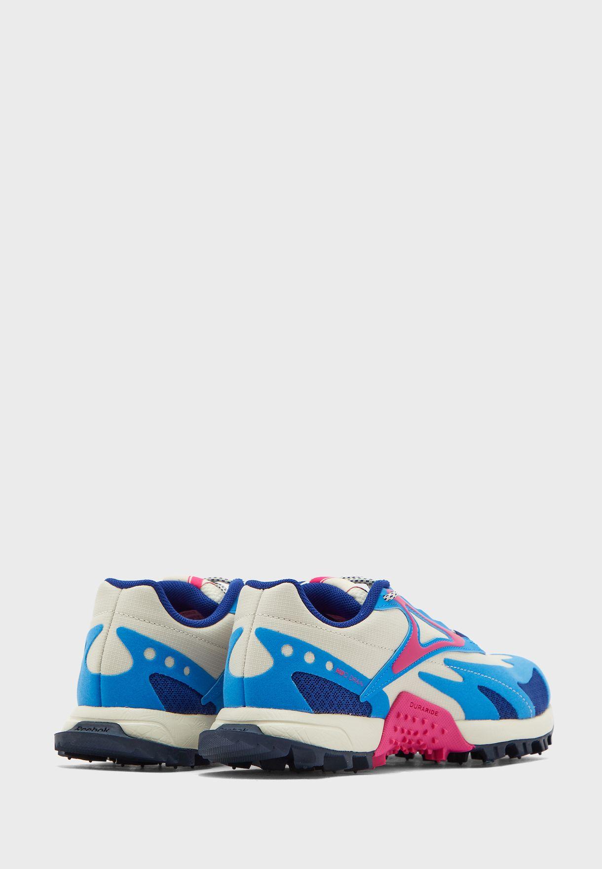 حذاء ات كريز 2.0