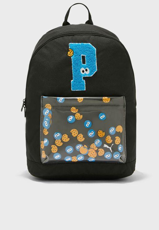 c7988bb3797a Backpacks for Men   Backpacks Online Shopping in Dubai, Abu Dhabi ...