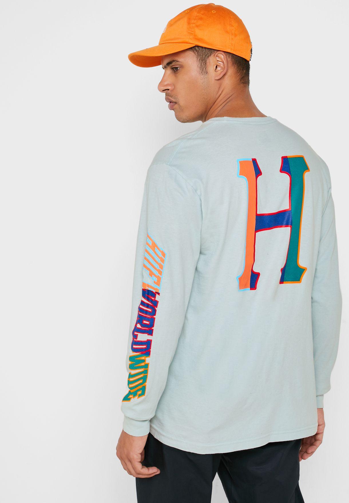 Suspension Classic T-Shirt