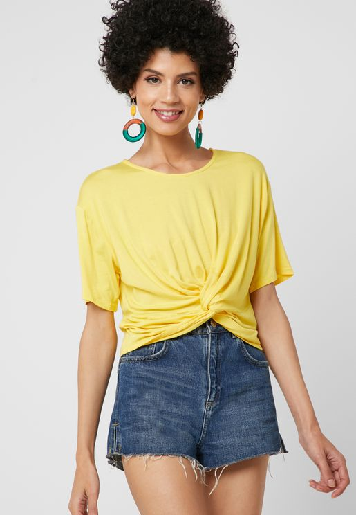 0ba4002b7f6 Forever 21 Store 2019