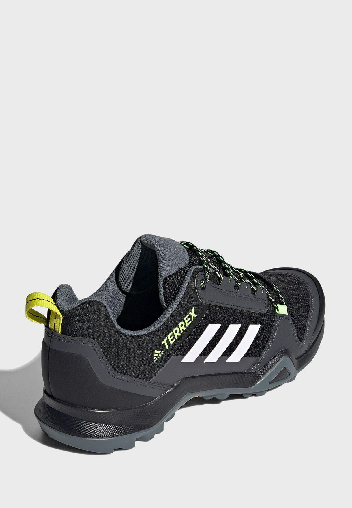 حذاء تيركس ايه اكس 3