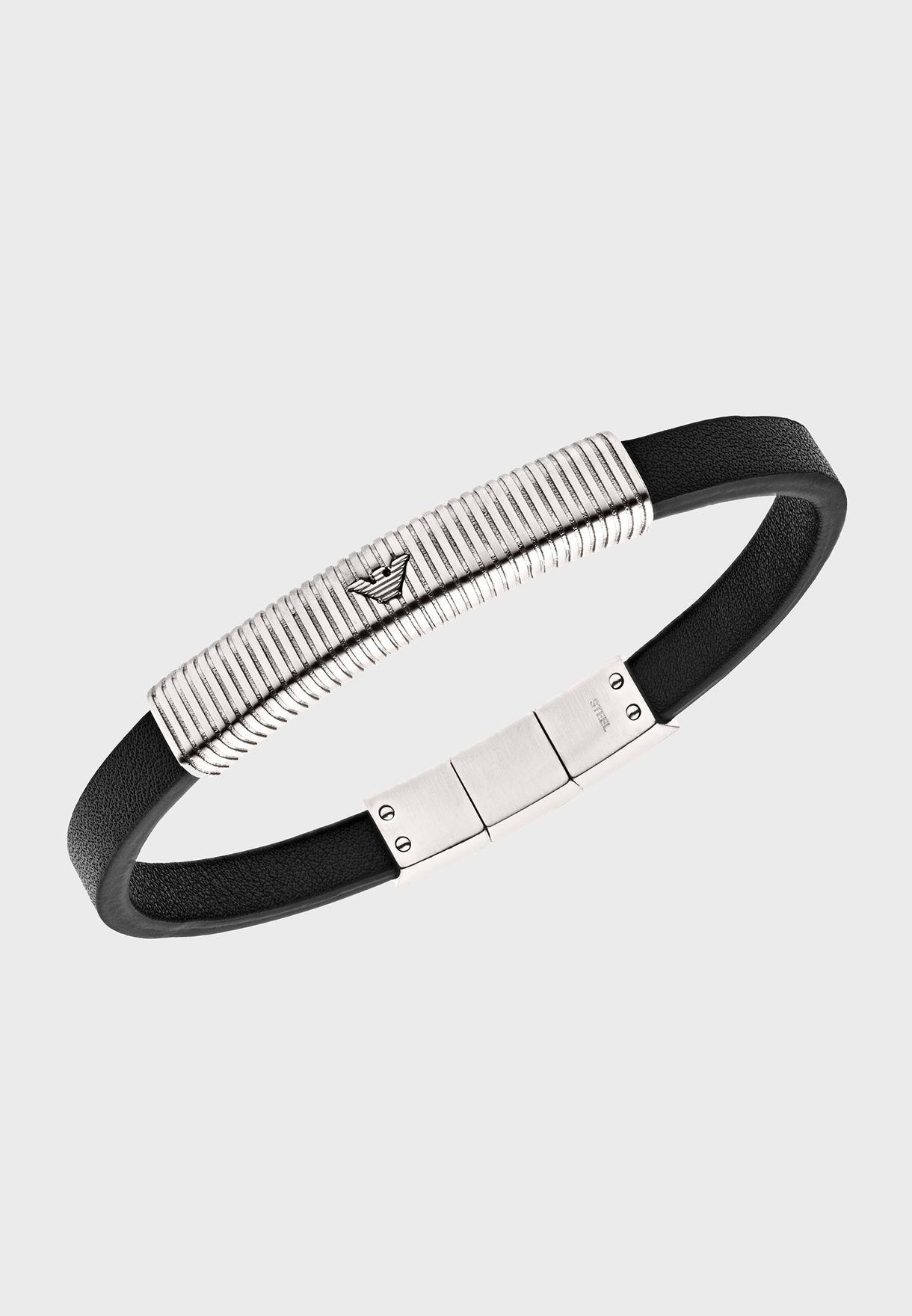 EGS2656040 Bracelet